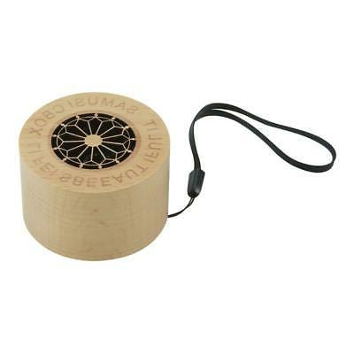 bluetooth compatible speaker wireless usb charger indoor