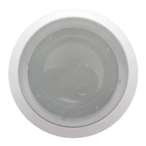 Acoustic Audio In Ceiling 8 Home 5 Way 1750 CS-IC83-5S