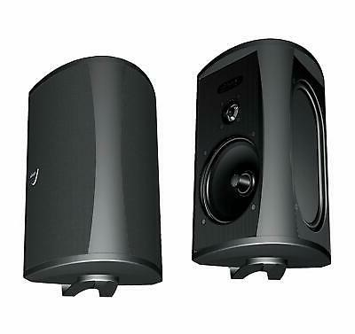 definitive technology aw 5500 speakers
