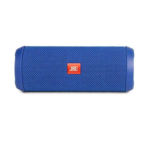 flip 3 portable bluetooth speaker