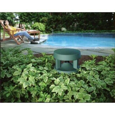 Bose Free 51 Outdoor Speakers