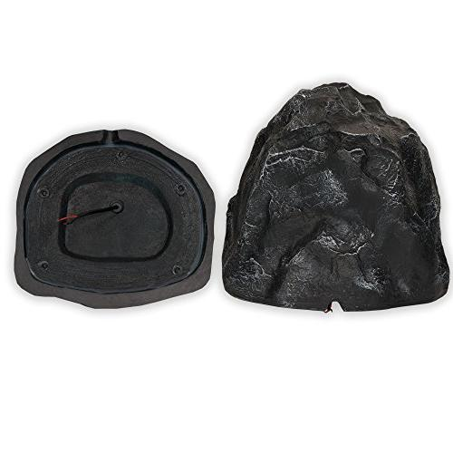 Acoustic Audio G8RS Outdoor Rock