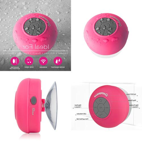 h2o water resistant wireless indoor outdoor hd