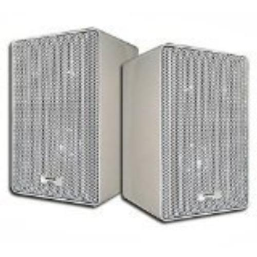 Acoustic Audio 251W Indoor/Outdoor Speakers