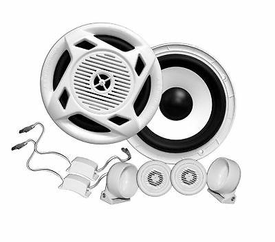 marine mc5 matched component speaker