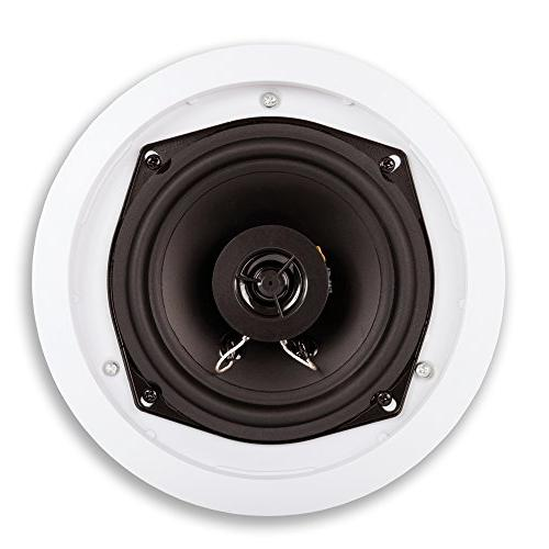 Acoustic 100 W RMS W Pack - - 45 Hz kHz - 95 -