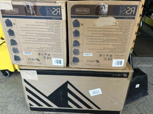 Niles PRO Outdoor - Lot