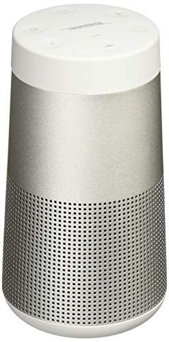 Bose Bluetooth 360 Gray