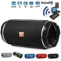 t&g flip 4 jbl Wireless Bluetooth Speaker Outdoor Wireless P