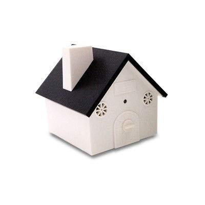 ultrasonic pet dog cat anti