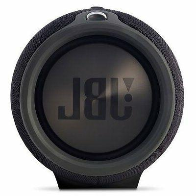 JBL Xtreme Wireless Bluetooth - - (Certified