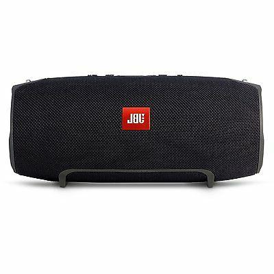JBL Xtreme Wireless Bluetooth -