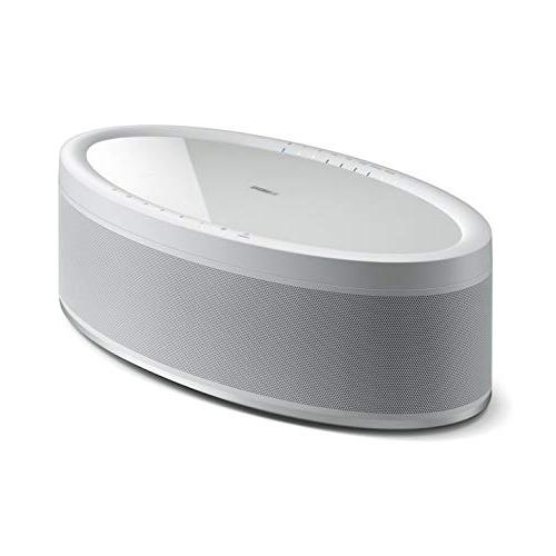 yamaha musiccast 50 wireless speaker for streaming