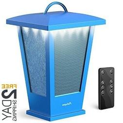 Portable Bluetooth Speakers Waterproof – Pohopa Lantern In