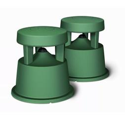 NEW BOSE FREE SPACE 51 OUTDOOR SPEAKERS FREESPACE
