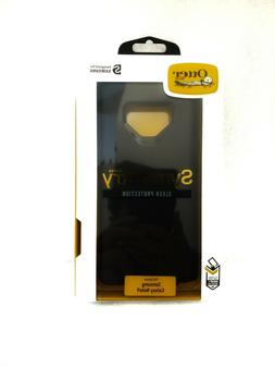 NEW SEALED JBL Xtreme 2 Splashproof Portable Bluetooth Speak