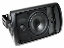 "Niles OS6.3Si 6"" 2-Way Indoor/Outdoor Loudspeaker - Each"