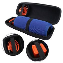 Outdoor EVA Carrying Case Hard Protective Bag Storage For JB