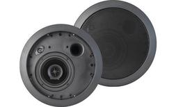 Klipsch Outdoor/Surround Ceiling Speaker Home Speaker Set Of