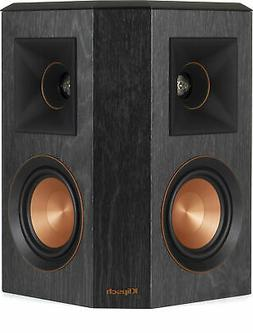 rp 402s reference premiere surround