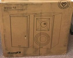 rp reference premiere bookshelf speakers