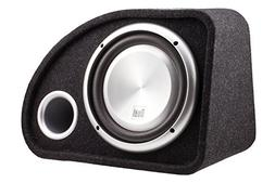 Dual Electronics SBX101 10 inch Studio Quality High Performa