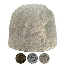 StereoStone Sub Rock Stealth River Outdoor Subwoofer