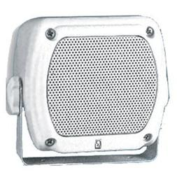Poly-Planar Subcompact Box Speaker 80W