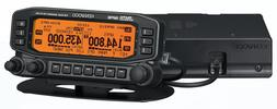 Kenwood TM D710G 144 440 MHz Amateur Mobile Transceiver APRS