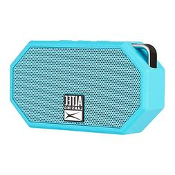 Altec Lansing Waterproof Bluetooth Waterproof Sweatproof MZX