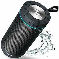 COMISO MP3 & MP4 Player Accessories Waterproof Bluetooth Spe