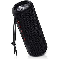 Xeneo X21 Portable Outdoor Wireless Bluetooth Speaker Waterp